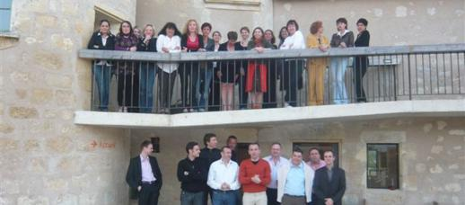 Photo-de-groupe